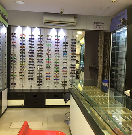centre-for-sight-africa-best-eye-hospital-affordable-eye-care-treatment-surgery-in-nkpor-onitsha-anambra-state-nigeria-optical-shop