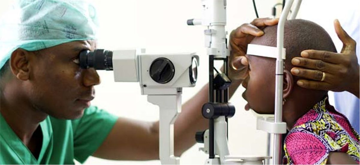 centre-for-sight-africa-onitsha-slide-5