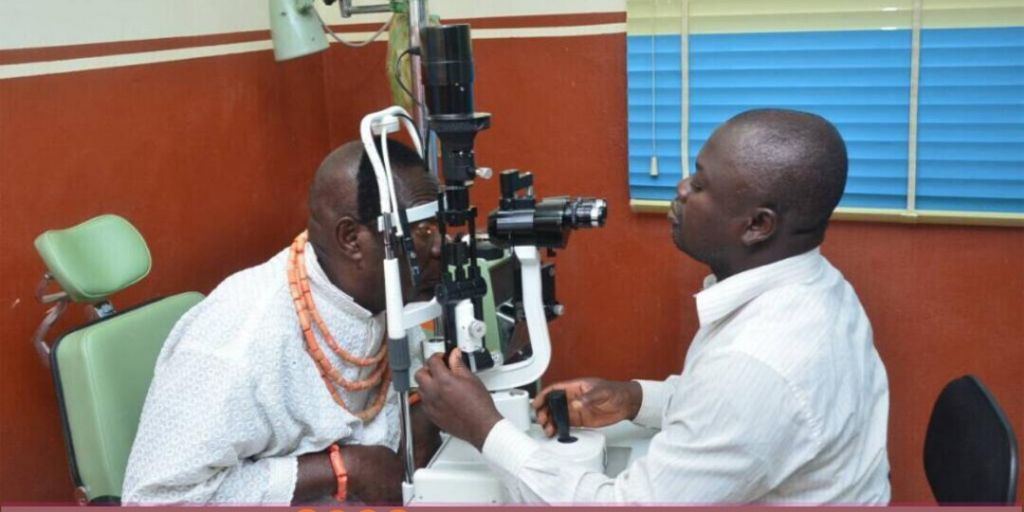 centre-for-sight-africa-eye-exams